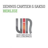 Dennis Cartier & Sakso – Berlioz
