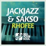 JackJazz & Sakso – Rhofee