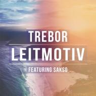 Trebor & Sakso – Leitmotiv