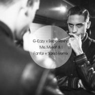 G Eazy ft Bebe Rexha – Me, Myself & I (Fanfar & Sakso Remix)