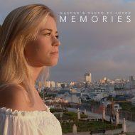 Gascar & Sakso – Memories (feat. Joyce)