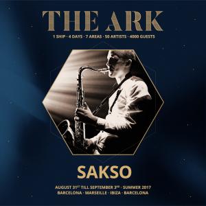 Ark_Artist_029