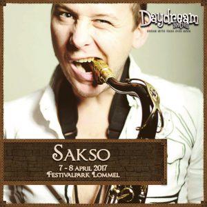 Sakso-1